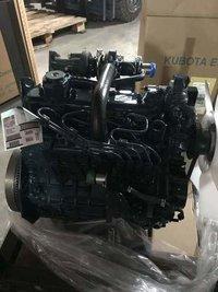 V1505-t-e3b-kea-1 Kubota Engine 1j992-00000