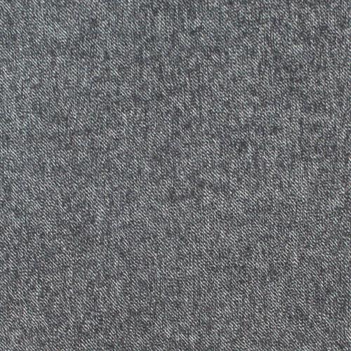 Gots Organic Flannel Fabric