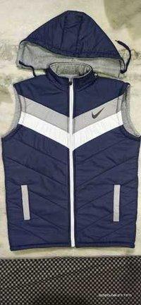 Anas jacket