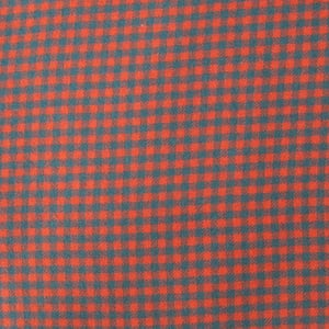 High Quality Flannel Cloth For Winter