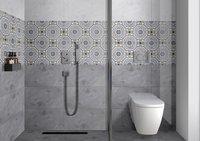 300*600 mm Ceramic Wall Tiles