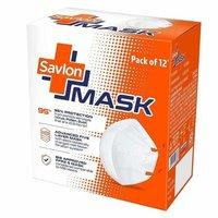 Savlon 95 Masks