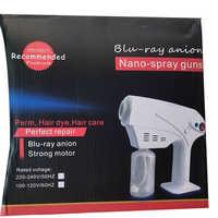 Nano Spray Guns