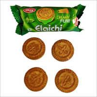 Eliachi Biscuits