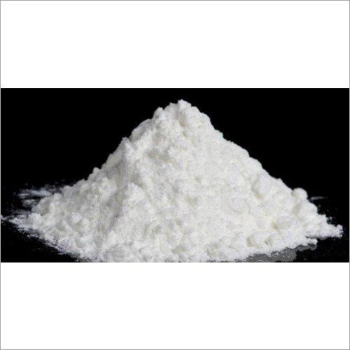 Wall White Gypsum Powder