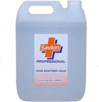Savlon Hand Sanitizer