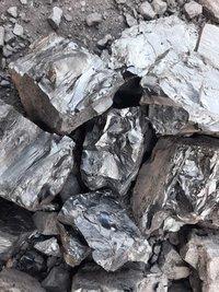 Imported Steam Coal 4800 Gar - 5800 Gcv
