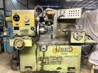 Internal Grinding Machine