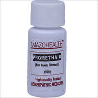 Promethaid Weight Loss Homeopathic Medicine For Travel Sickness