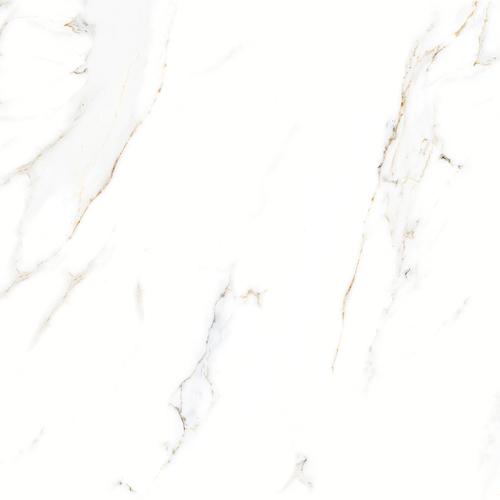ARCTIC BRONZE 600X600MM PORCELAIN FLOOR TILES