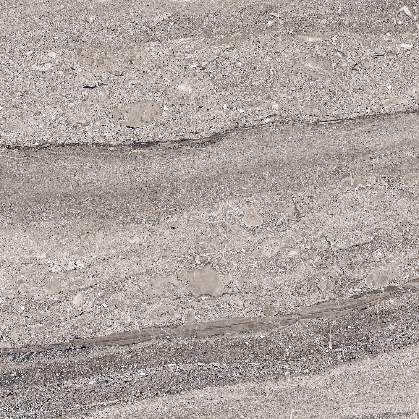 VERONICA NATURAL 600X600MM PORCELAIN FLOOR TILES