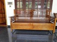 Teak Wood Furniture
