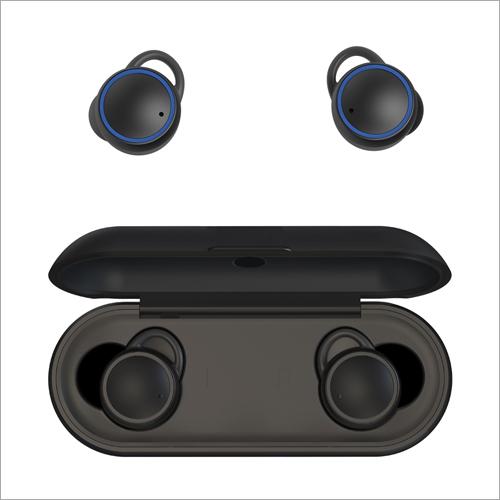 ZJ-T1 2021 True Wireless Bluetooth 5.0 Stereo Earbuds