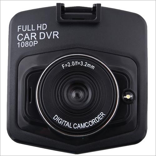GT300 Full HD Car DVR 1080P Recorder Dashcam Video Camera