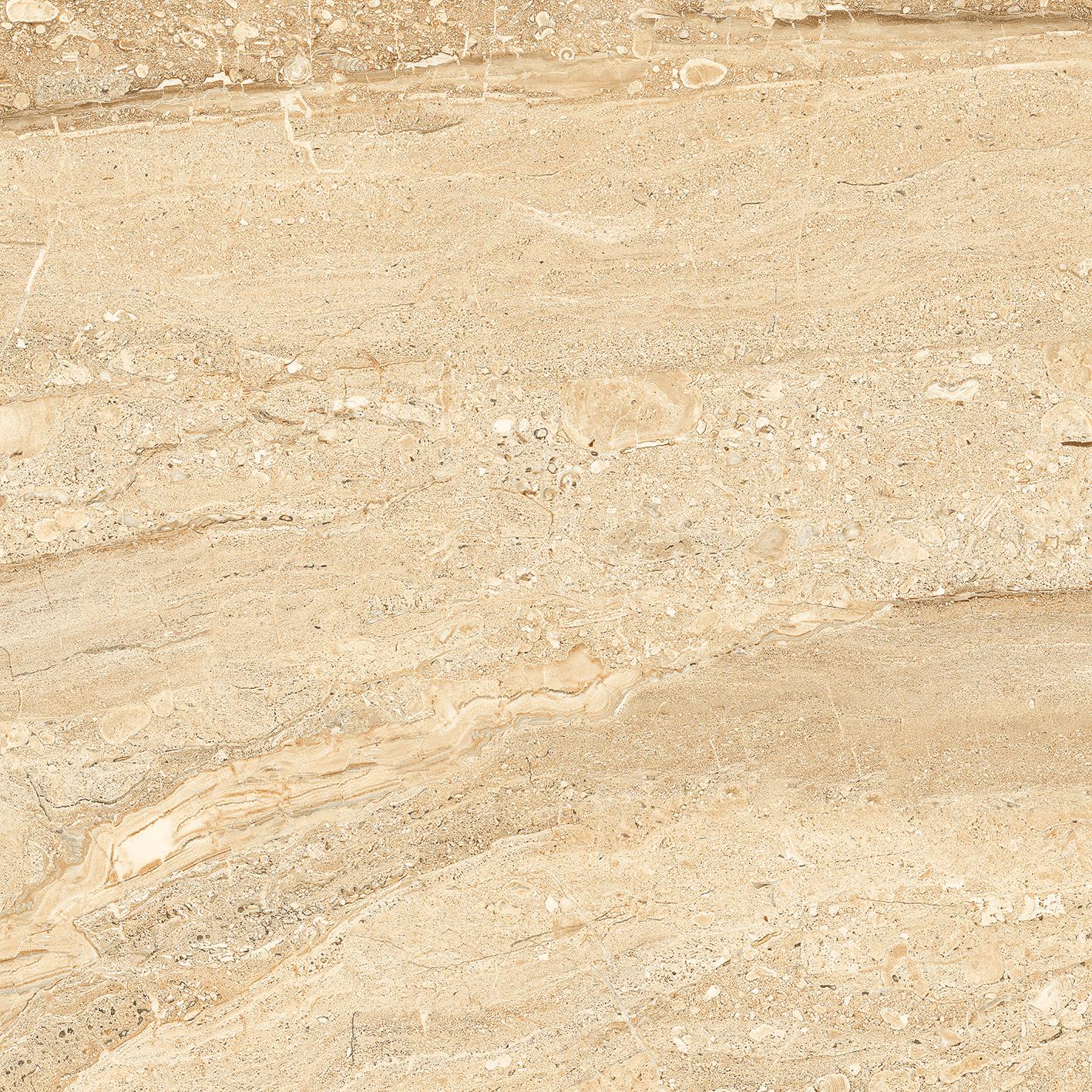 VERONICA BEIGE 600X600MM PORCELAIN FLOOR TILES