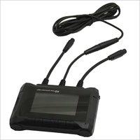 Dual Lens FULL HD 1080P Racing Camcorder Rally Car Camera Video Recorder DVR System