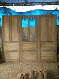 Kerala Forest Teak Wood Furniture