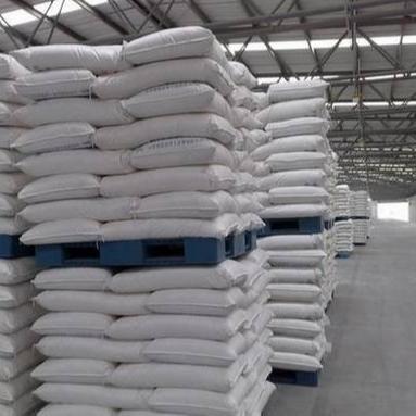 Brazil Commodity