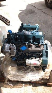 D1803-m-di-e3b-yci-1 Kubota Engine 1j483-12000
