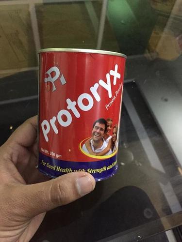 Protoryx Protein Powder