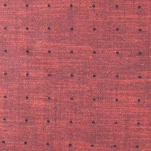 Eco Friendly Cotton Dobby Fabric