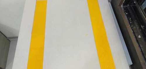 Road And Floor Marking Paint