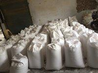 Industry Grade Potato Starch