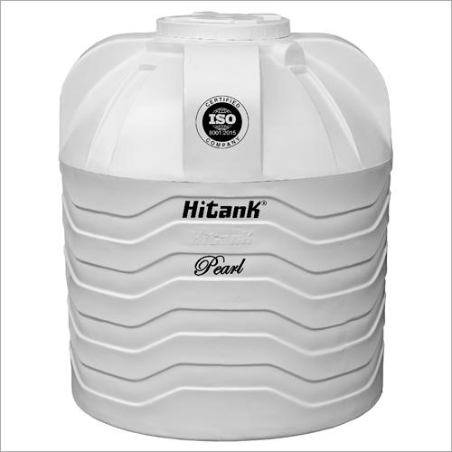 Hitank Pearl 4 Layer Storage Tanks