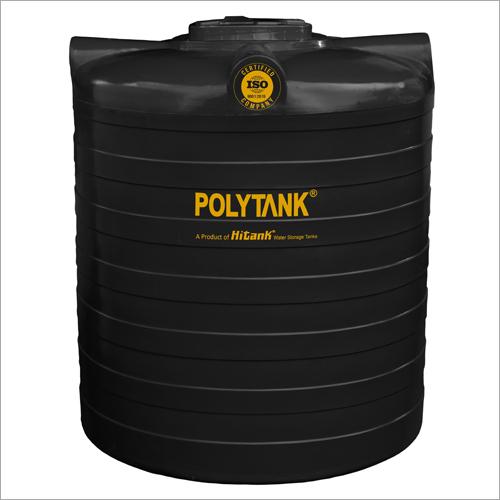 Polytank Water Storage Tanks