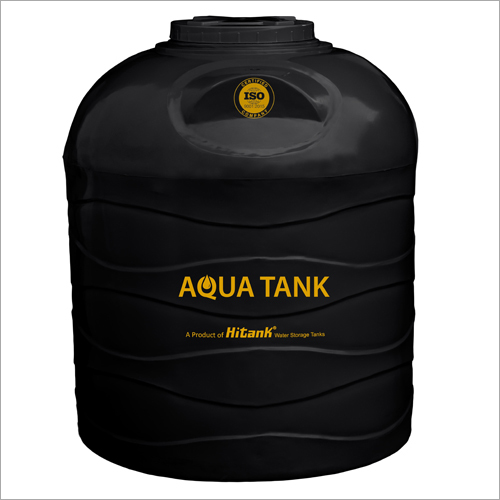 Aquatank Water Storage Tanks