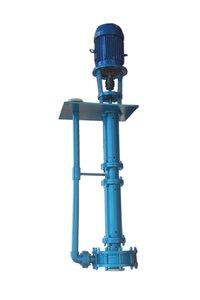 Industrial Vertical Sump Pump