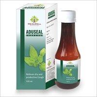 Anti Cough & Anti Flu