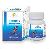 Rumonin Tablets