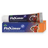 Fleximer Gel