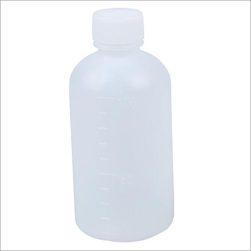 DM Water