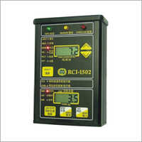 RCI-1502 Electric Rated Capacity Indicator