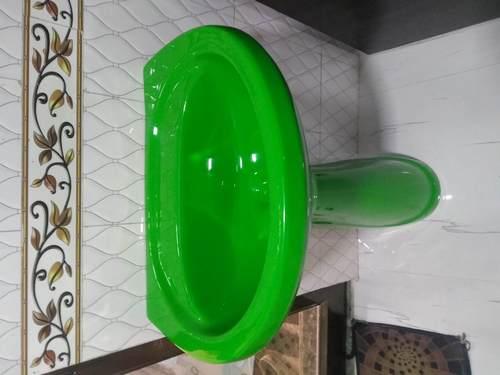 FRP Wash Basins