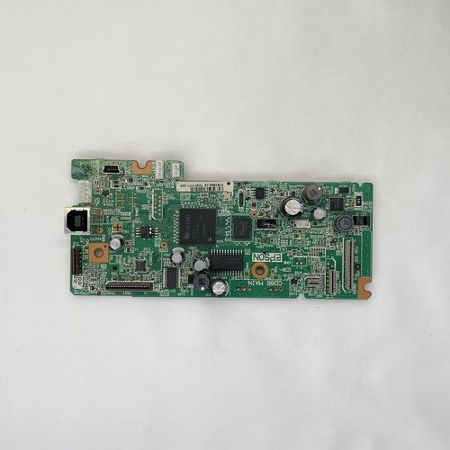 L455 Logic Board