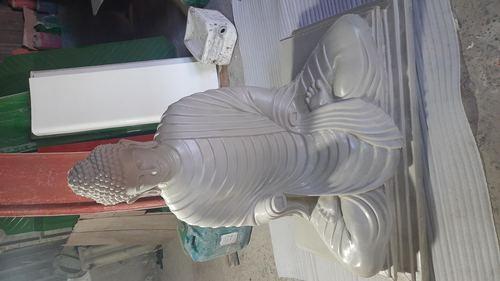 FRP BUDHHA STATUE