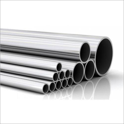 Duplex 2205 - 31803 Ss Pipes