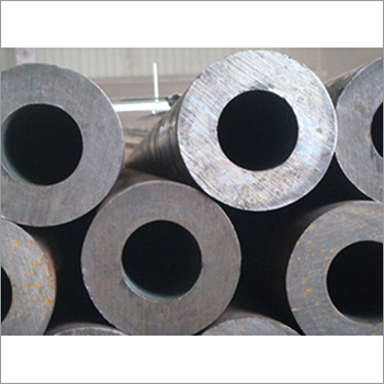 Stainless Steel 347H Heavy Thickness Pipes
