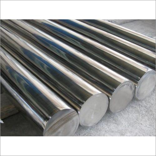 Metal Rod And Bars