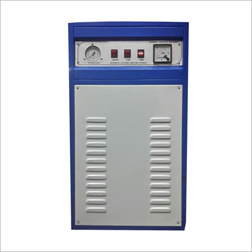Auto Boiler 2T