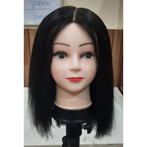 Ladies I Tip Hair Extension