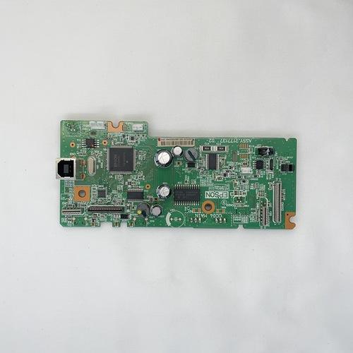 L380 Logic Board