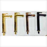Brass Sanitary Fittings PVD Coating Services