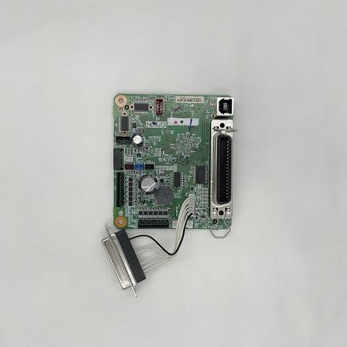 LQ 310 Logic Board