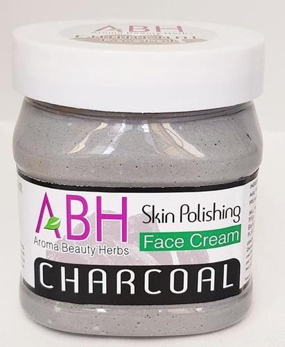 ABH Charcoal Face Cream