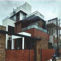 House Renovation