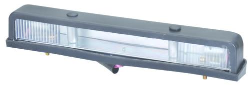 Number Plate Light Tata
